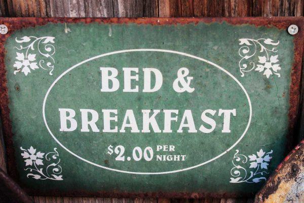 bed and breakfast economici, dove dormire a bologna spendendo poco