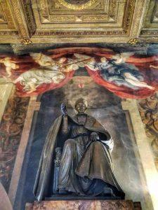 Palazzo_d'accursio-interni