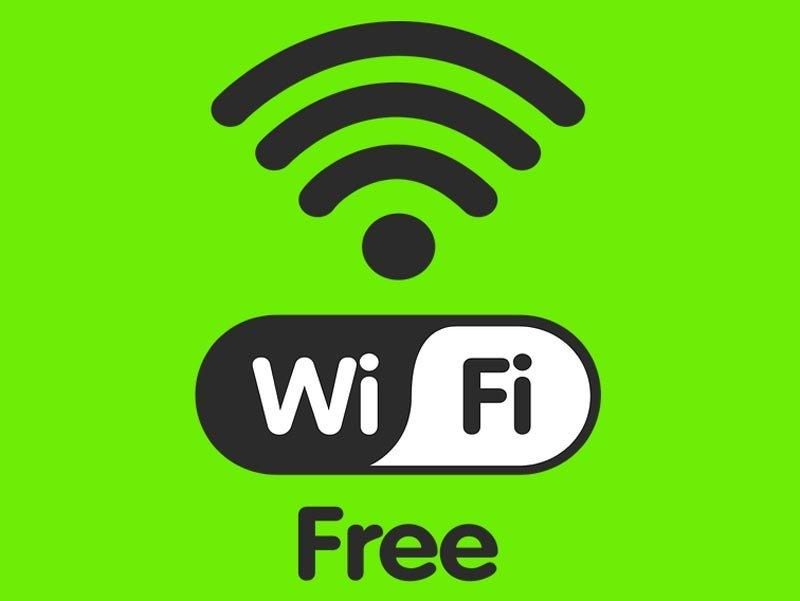 wifi gratuita bologna, informazioni turistiche bologna
