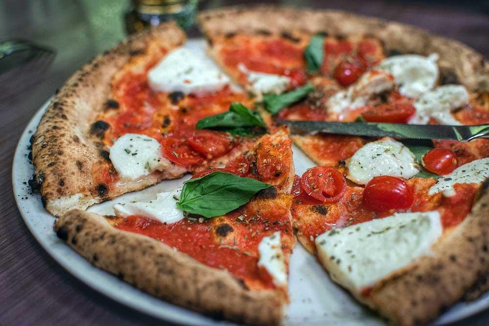pizzerie bologna