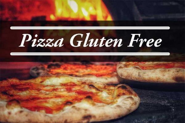 migliori pizzerie di bologna, dove mangiare una pizza senza glutine